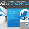 What You Need To Know About Wall Graphics