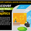 Discover 4 Great Ways To Go With Graphics